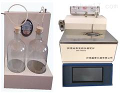 SH0059SH0059润滑油蒸发损失度仪(诺亚克法)
