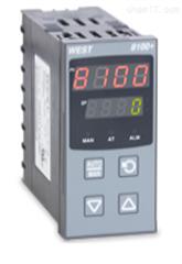 P8100英國WEST溫度控製器