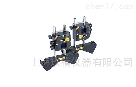 E950测量系统