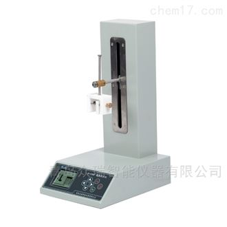 太阳成_ZR-4200型镀膜提拉机