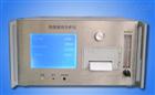 FA-2000油脂残留溶剂检测仪