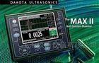 MAX II3螺栓应力测试仪
