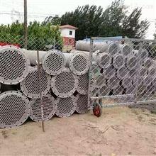全国回收二手搪瓷冷凝器设备