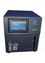 PPM系列多介质进料泵