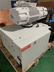 高价回收二手莱宝SV630B真空泵