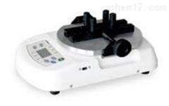 TNX系列日本新寶SHIMPO扭力計高功能的数字
