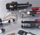 240KN手动液压机电力承装修试资质办理