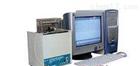 DP-DSY-124边界泵送温度测定器