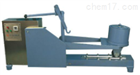 DP-0755负荷轮碾压试验仪