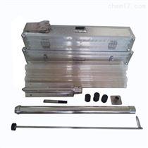 ZYA-1050A重力式沉积物采样器