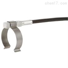 TF44德国威卡WIKA带连接导线的捆绑式温度传感器