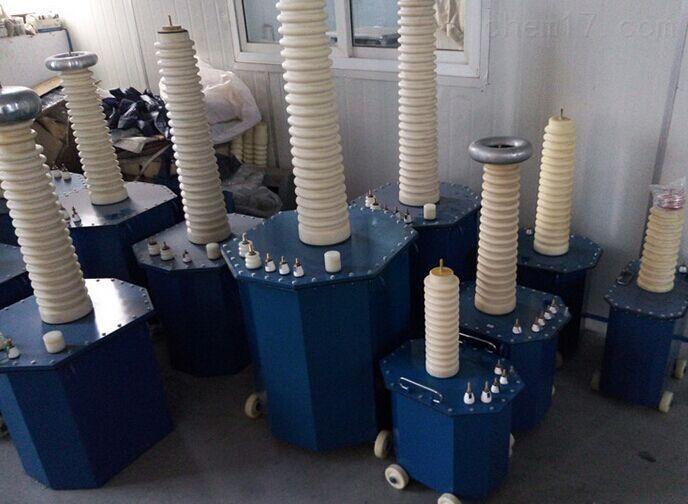 江苏JF-TQSB工频耐压试验装置