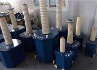 高压试验变压器|电力检测