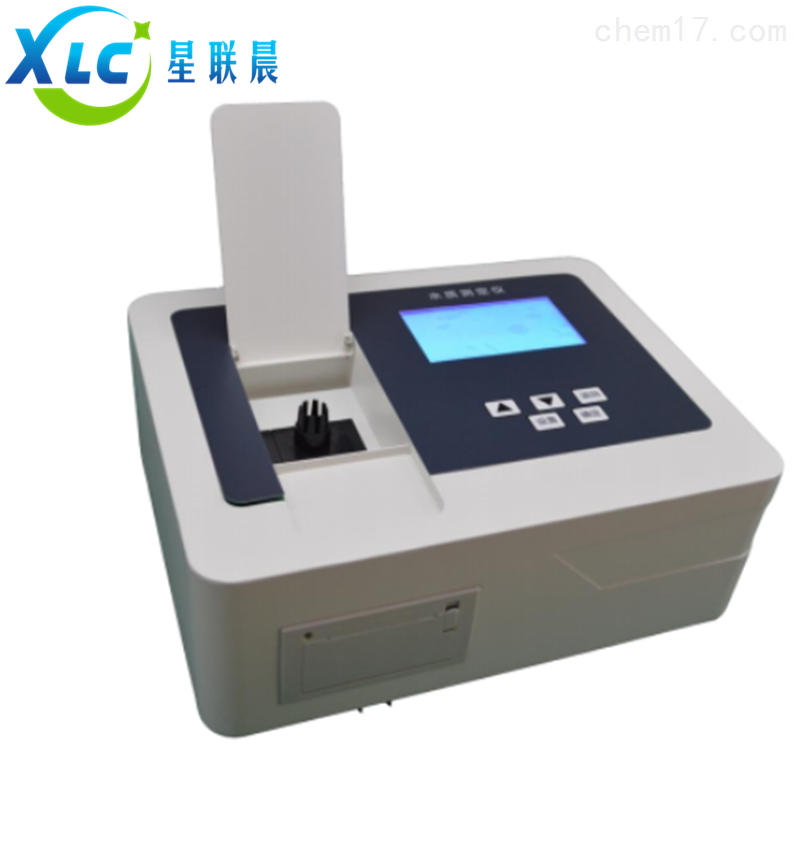 专业生产台式总磷测定仪XCJZ-ZM1厂家