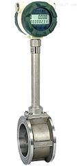 HRWA係列國產儀表生產廠家渦街流量計
