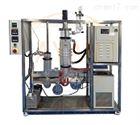 刮板式分子蒸餾儀2升液液分離裝置