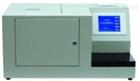 TP756自动水溶性酸测定仪