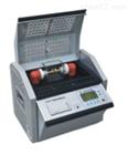 Z07-SCJD901绝缘油耐压自动测定仪