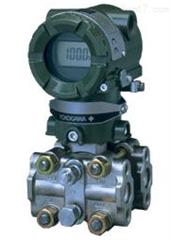 HWKJA310A国产儀表生产厂家绝对压力变送器