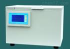 SC-17623多功能脱气振荡仪