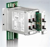 EV 型德国哈威HAWE代理放大器