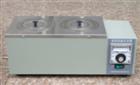 KA100 2孔电子智能控温数显恒温水浴锅