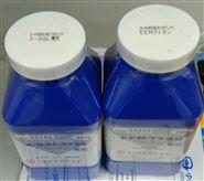 副溶血弧菌(肠炎弧菌)用显色培养基X-VP