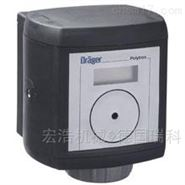 德尔格polytron3000固定式气体检测仪