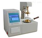 IBS-261B型自动闭口闪点测定仪技术参数