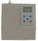 SBJHC-05型绝缘油含气量测定仪
