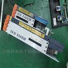 上海贝加莱伺服驱动器报警维修