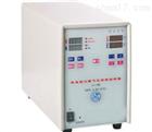 LG-5液态烃闪蒸气化取样进样器