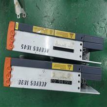 全系列贝加莱ACOPOS1045驱动器4007故障维修
