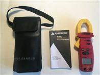 AC40C安博Amprobe数字万用表AC40C