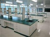 JH大丰市全钢中央实验台质量可靠