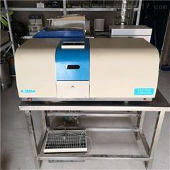 求购回收原子吸收分光光度计 二手实验仪器