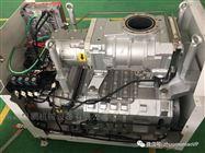 Edwards愛德華干泵維修真空泵IXH3030T