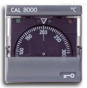 CAL8000温控器847.2KDS XP5 TP5