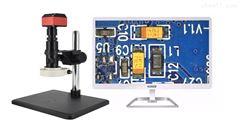 MZL-DT(4KCH)视频显微镜