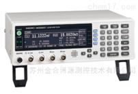 IM3523/IM3536日置LCR数字电桥IM3523/IM3536