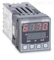 P6170英国west温度控制器