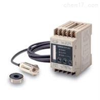 D7F日本欧姆龙OMRON振动传感器