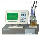 SKBR—08型溴价、溴指数测定仪