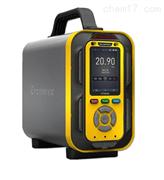 有毒性环境检测必威客户端手提式空气质量分析仪
