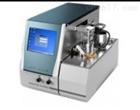 EFP110闭口闪点自动测定仪技术参数