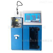 HD26984-Z全自动原油馏程测定仪
