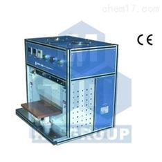 科晶单工位热封机