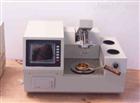 MU3207A自动闭口闪点测定仪优惠