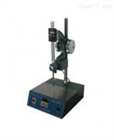 HY269自动锥入度测定仪