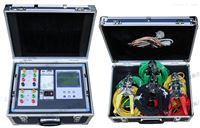 SHHZBZ-4000直阻及变比组别综合测量仪